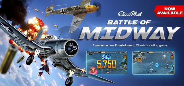Kimikobet menyediakan permainan judi arcade online